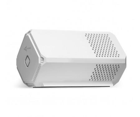 Очиститель воздуха AIRON Plazmabox (4822352781041)