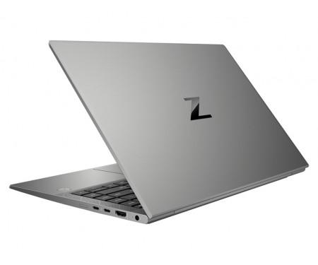 Ноутбук HP ZBook Firefly 15 G8 (1G3U7AV_V21) 5