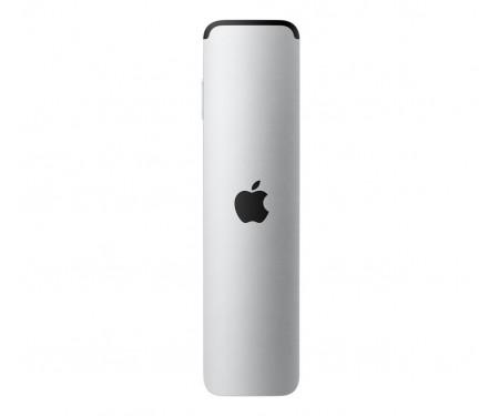 Пульт Apple TV Remote (MJFN3)