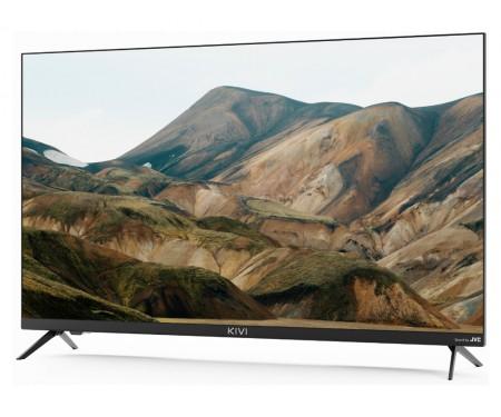 Телевизор Kivi 32H740LB 2