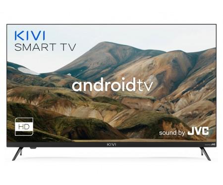 Телевизор Kivi 32H740LB