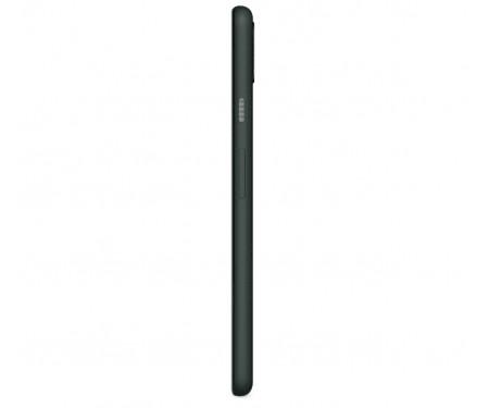 Смартфон Google Pixel 5a 5G 6/128GB Mostly Black 3