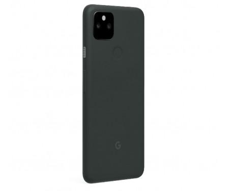 Смартфон Google Pixel 5a 5G 6/128GB Mostly Black 2