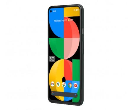 Смартфон Google Pixel 5a 5G 6/128GB Mostly Black