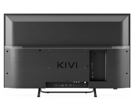 Телевизор Kivi 32F740LB