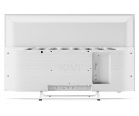Телевизор Kivi 32F790LW