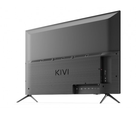 Телевизор Kivi 43U740LB
