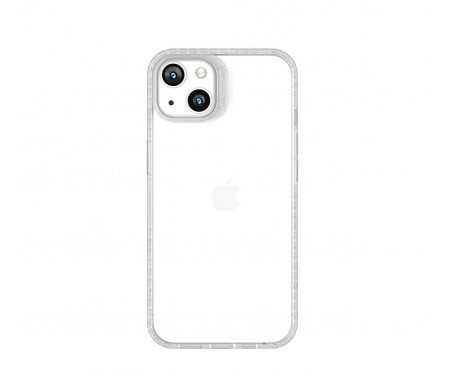 Чехол для Apple iPhone 13 AmazingThing Case Transparent