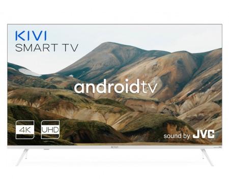 Телевизор Kivi 43U790LW