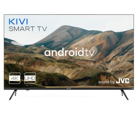 Телевизор Kivi 50U740LB