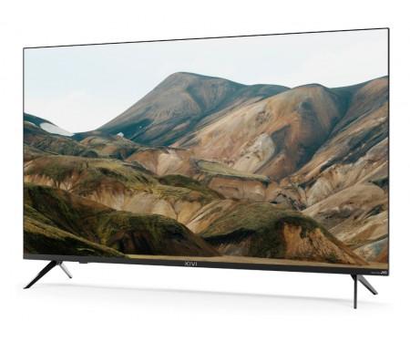 Телевизор Kivi 55U740LB