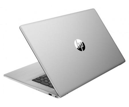 Ноутбук HP 470 G8 Asteroid silver (2W3N6AV_V2) 4