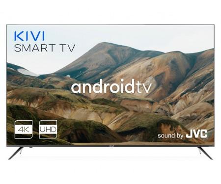 Телевизор Kivi 65U740LB