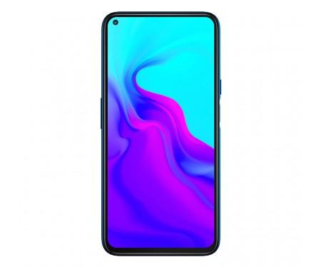 Смартфон Cubot X30 8/128GB Blue