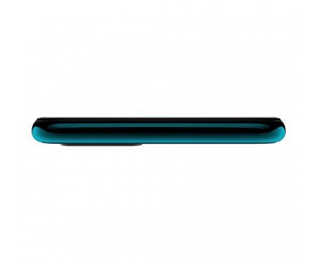 Смартфон Cubot X30 8/256GB Gradient Green