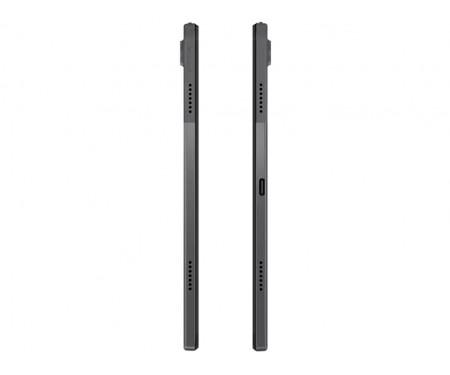 Планшет Lenovo Tab P11 Plus 6/128 LTE Slate Grey (ZA9L0127UA)