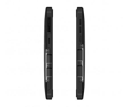 Смартфон Oukitel WP12 Pro 4/64GB Black 4