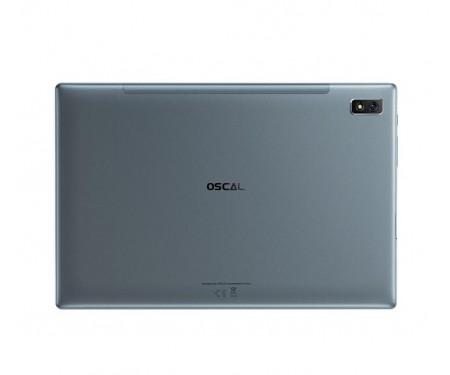 Планшет Blackview Oscal pad 8 4/64GB Grey