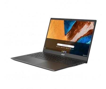 Ноутбук Acer Chromebook Enterprise 515 (CB515-1W)