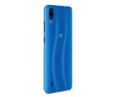 Смартфон ZTE Blade A5 2020 2/32GB Blue