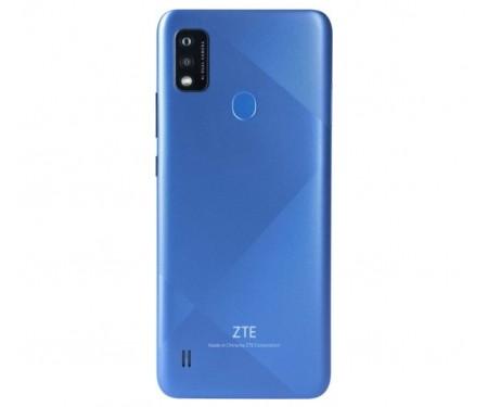 Смартфон ZTE Blade A51 2/32GB Blue
