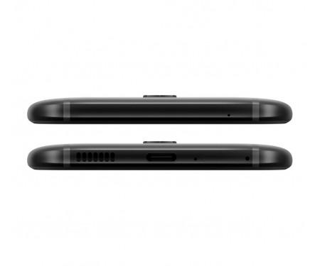 Смартфон ZTE Nubia Play 5G 8/128GB Black