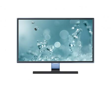 Samsung S27E390HSO (LS27E390HSO/CI)