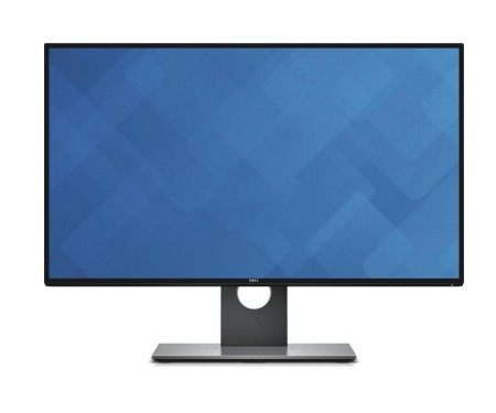 Dell U2417H (210-AHJK)