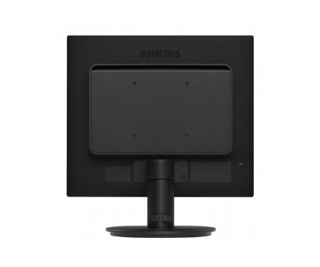 Philips 17S4LSB/00