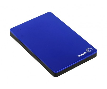 Seagate Backup Plus Portable STDR2000202