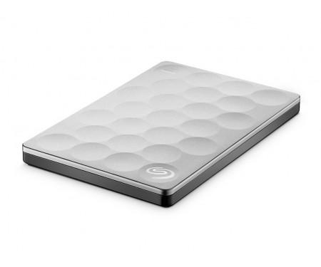 Seagate Backup Plus Ultra Slim STEH2000200