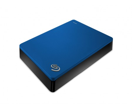 Seagate Backup Plus Portable STDR4000901