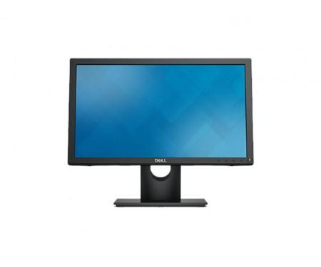 Dell E1916H (210-AFOW)
