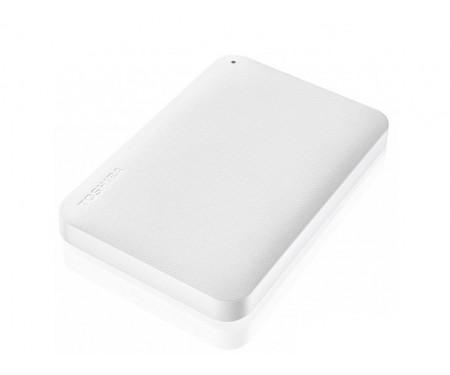 Toshiba Canvio Ready USB 3.0 (HDTP205EW3AA)