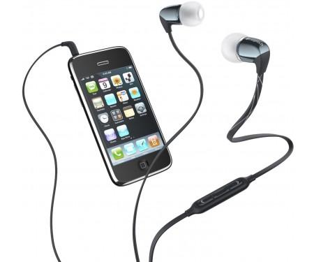 Logitech Ultimate Ears 400vi