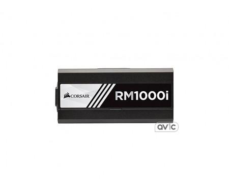 Corsair RM1000i (CP-9020084)
