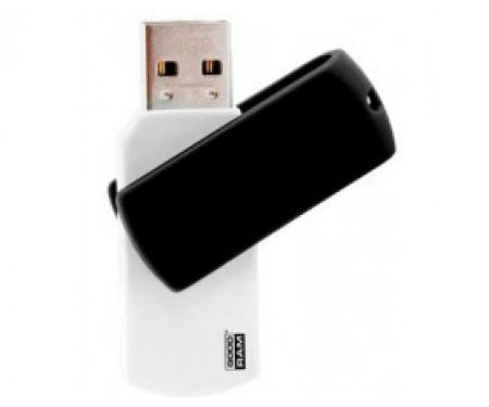GoodRAM UCO2 16Gb (Black/White)