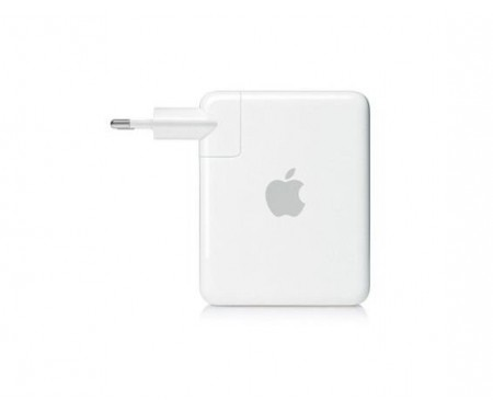 Apple AirPort Express MB321