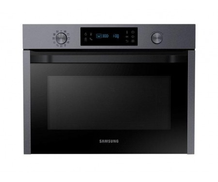 Samsung NQ50K3530BG