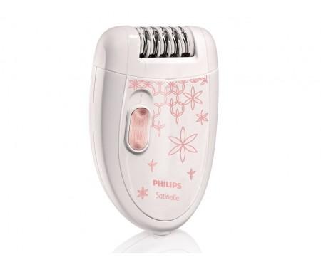 Philips HP6420