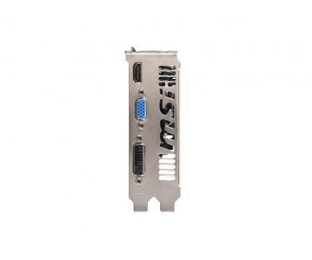 MSI GeForce GT730 N730-2GD3V2