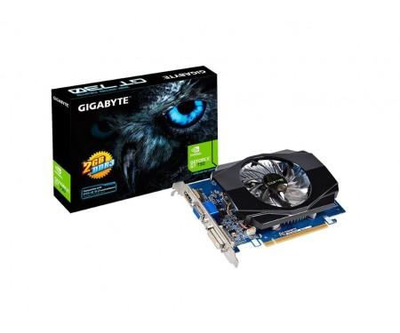 GIGABYTE GeForce GT730 GV-N730D3-2GI