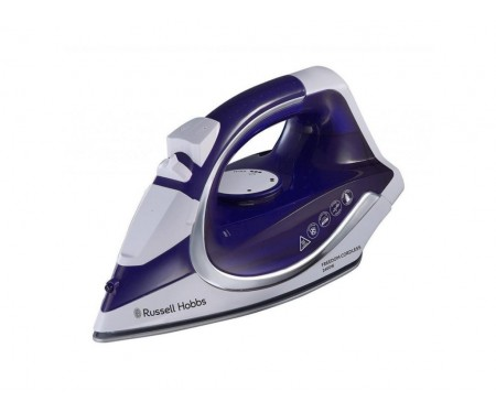 Russell Hobbs Supreme Steam Cordless (23300-56)