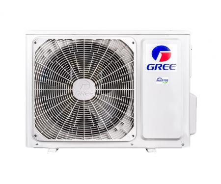 GREE GWH09QB-K3DNB6G