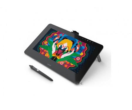 Wacom Cintiq Pro touch 13 FHD (DTH-1320-EU)