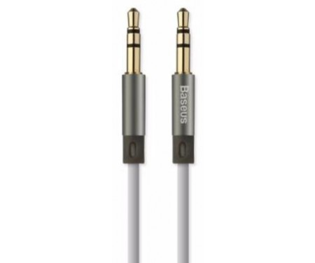Baseus AUX Audio 2 M (Grey)