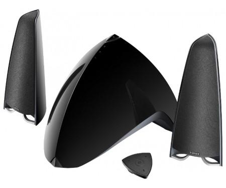 Edifier e3360 Prisma Encore Black