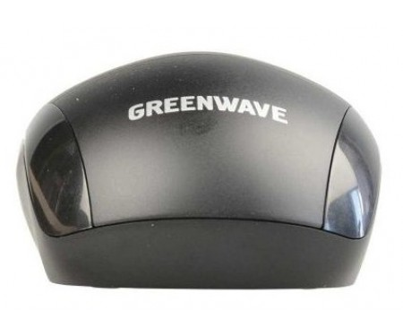 Мышь Greenwave Barajas (Gray)