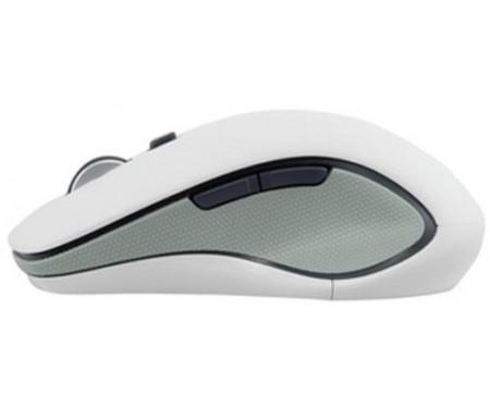 Мышь Logitech M560 WL White (910-003913)