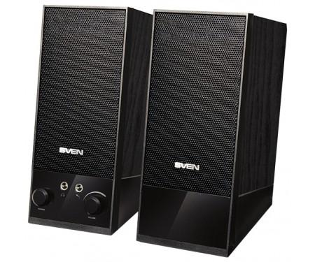 Sven SPS-604